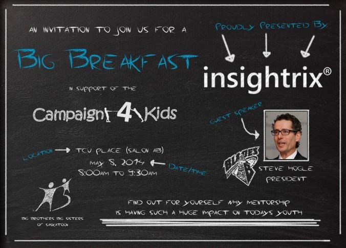 big-breakfast-saskatoon-insightrix