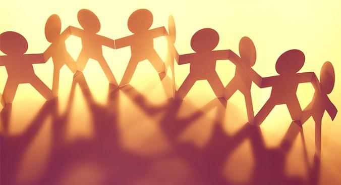 give back to community saskatchewan charities