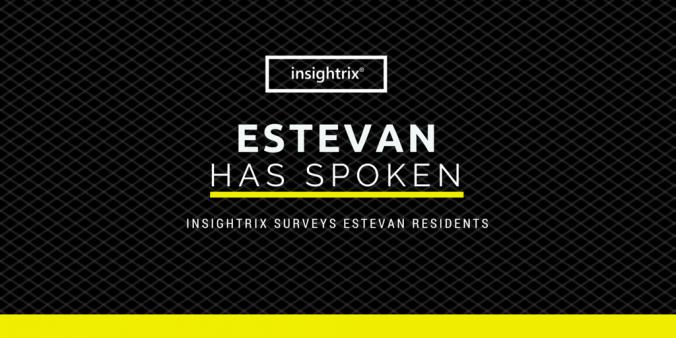 insightrix estevan survey saskatchewan carbon caprture technology p3 rental cover