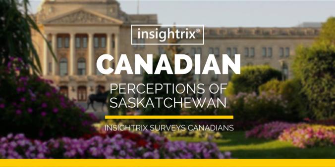Canadian-Perceptions