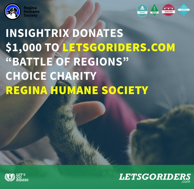 letsgoriders-charity-winner-notice