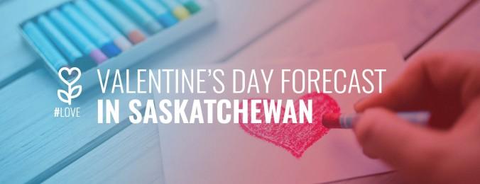 valentines-day-saskatchewan-love