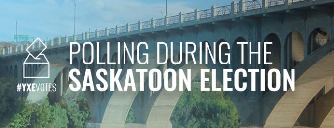 saskatoon-election-2016-polling
