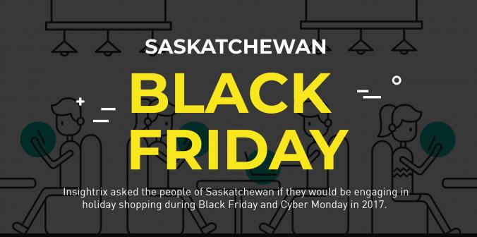 Black-Friday Cyber-Monday Insightrix Insightrix-Research SaskWatch SaskWatch-Research