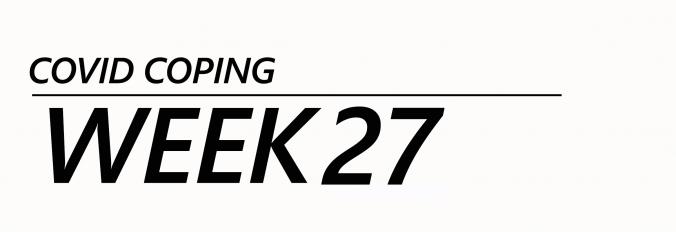 SaskWatch COVID Week 27