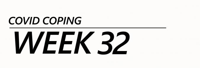 SaskWatch COVID week 32, SaskWatch Research